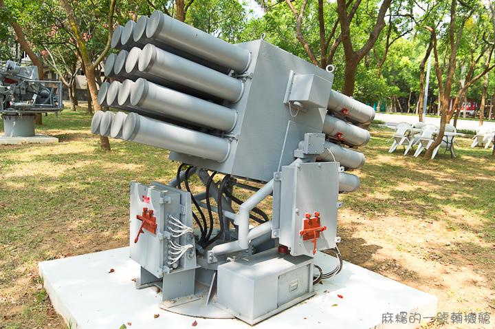20121006CR-201干擾火箭發射架-4