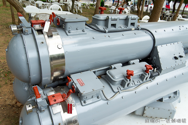 20121006Mk-32魚雷發射管-3