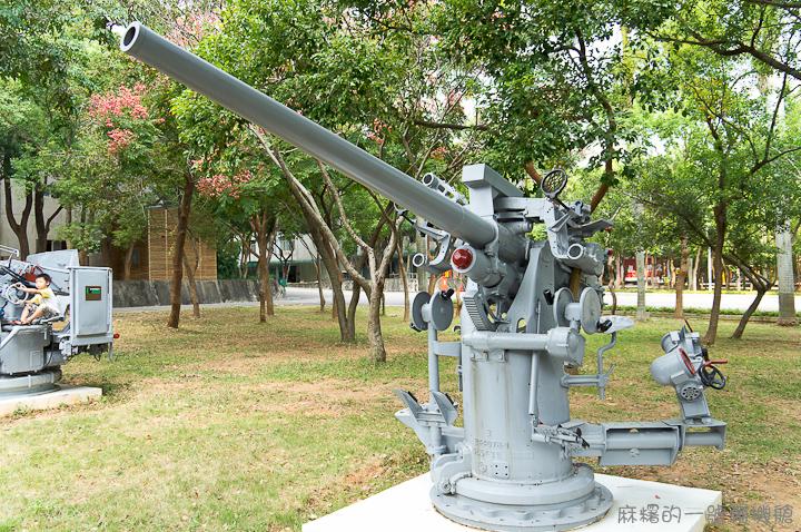 20121006三吋砲-2