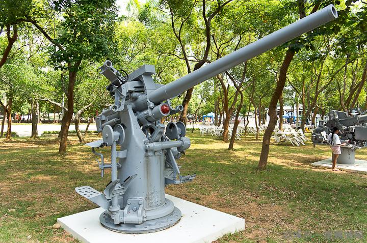 20121006三吋砲-3
