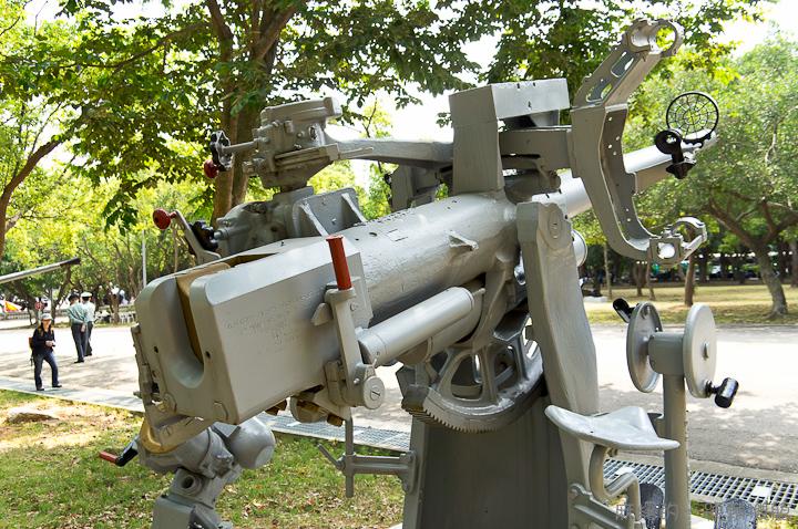 20121006三吋砲-4