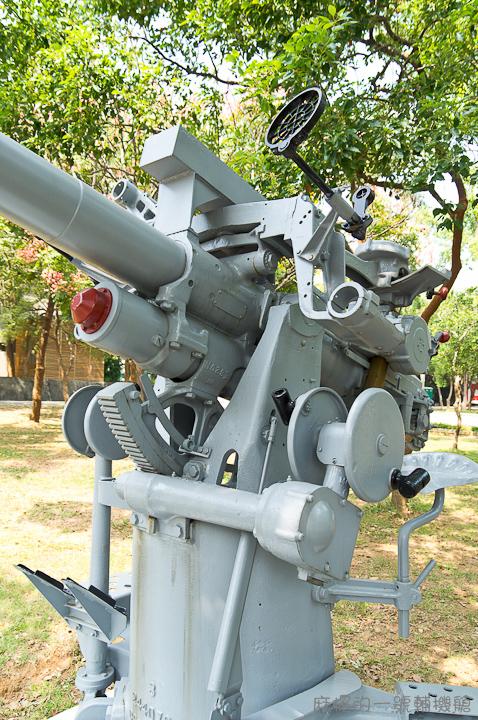 20121006三吋砲-8