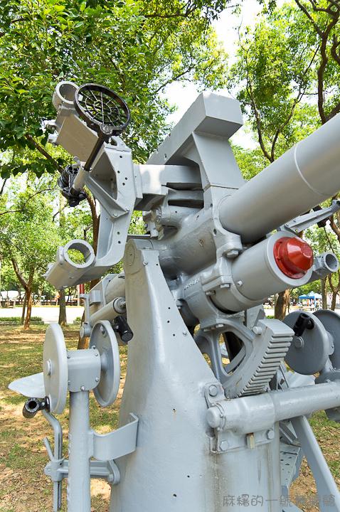 20121006三吋砲-9