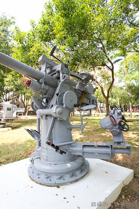 20121006三吋砲-10
