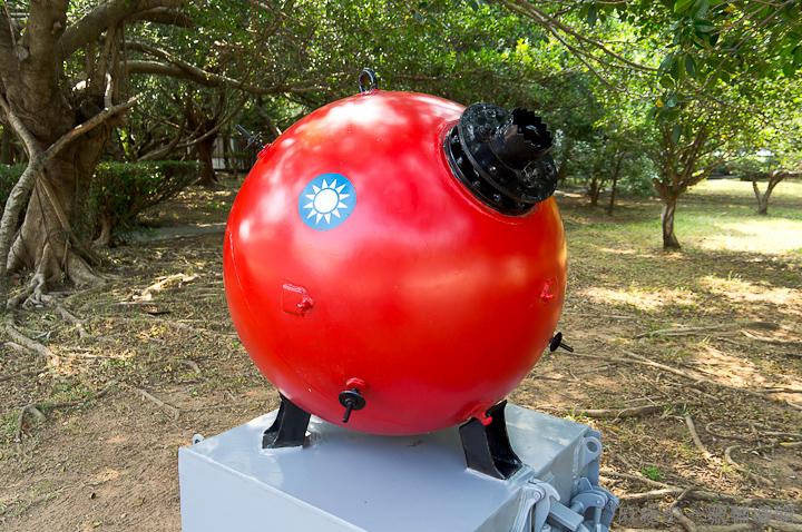 20121006水雷-4