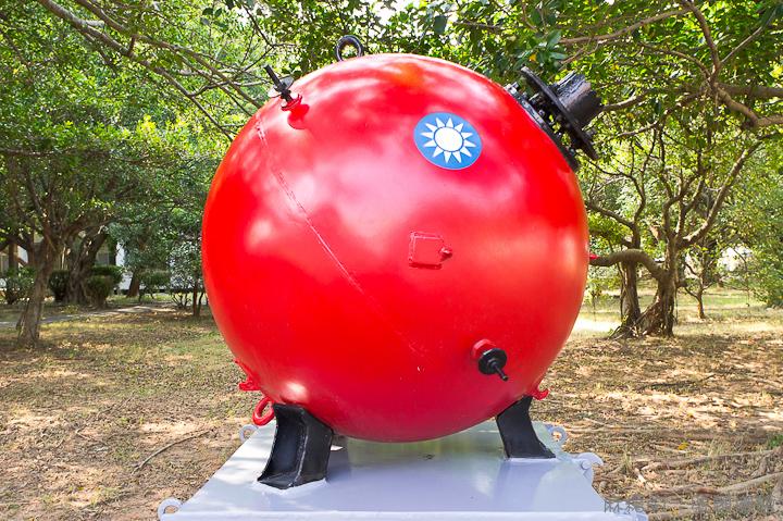 20121006水雷-5
