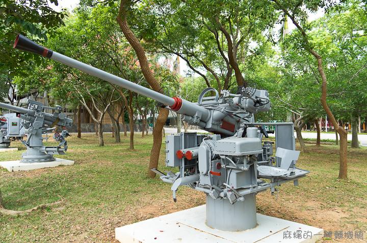 20121006單管40砲-1