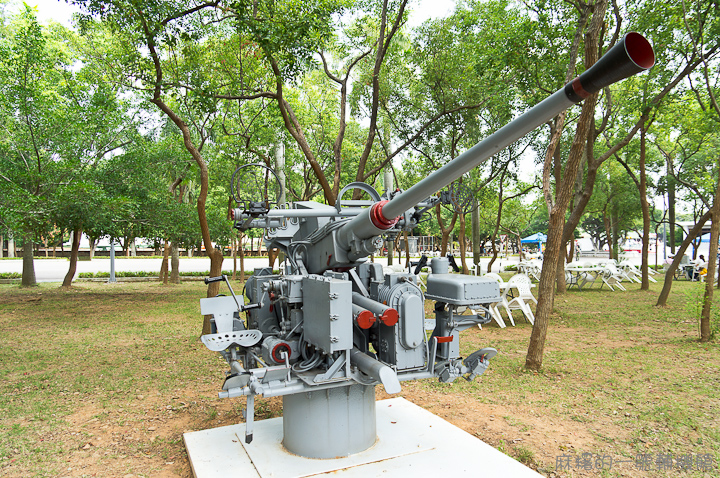 20121006單管40砲-3