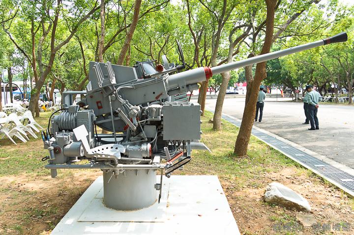 20121006單管40砲-4