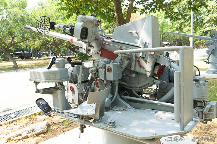 20121006單管40砲-5
