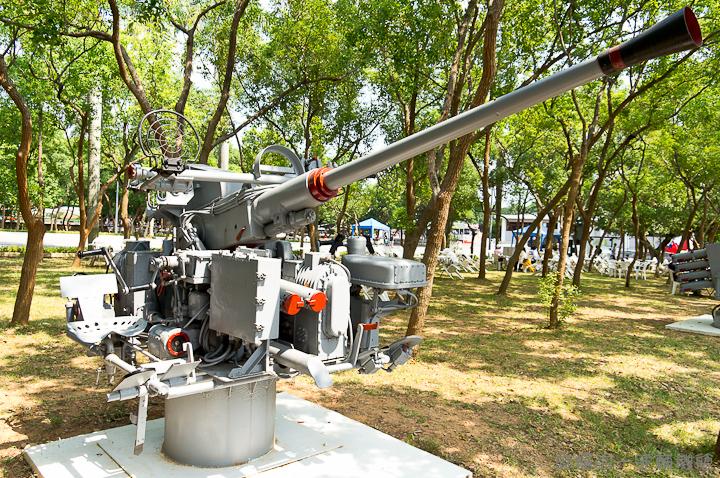 20121006單管40砲-7