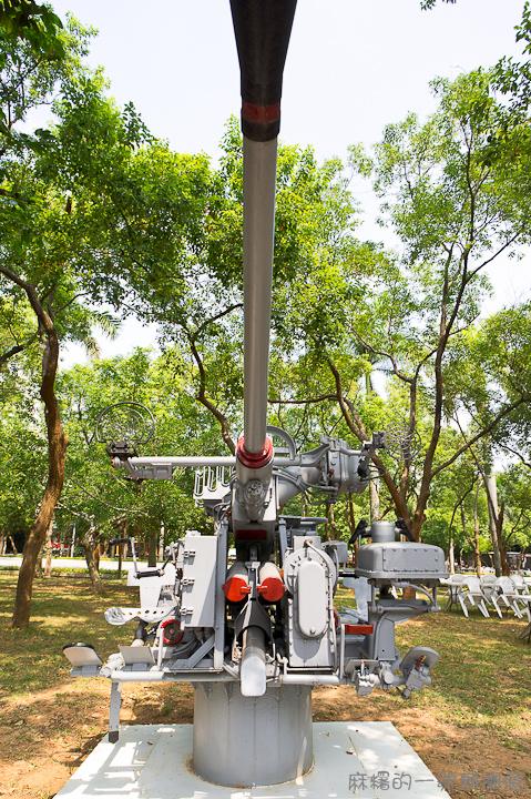 20121006單管40砲-8
