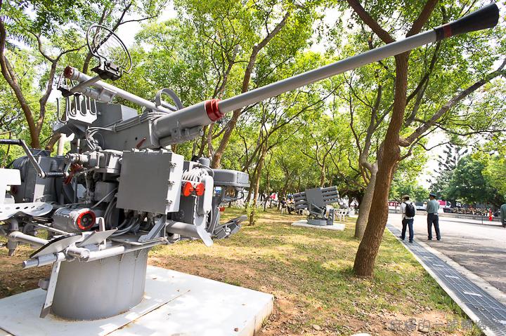 20121006單管40砲-9
