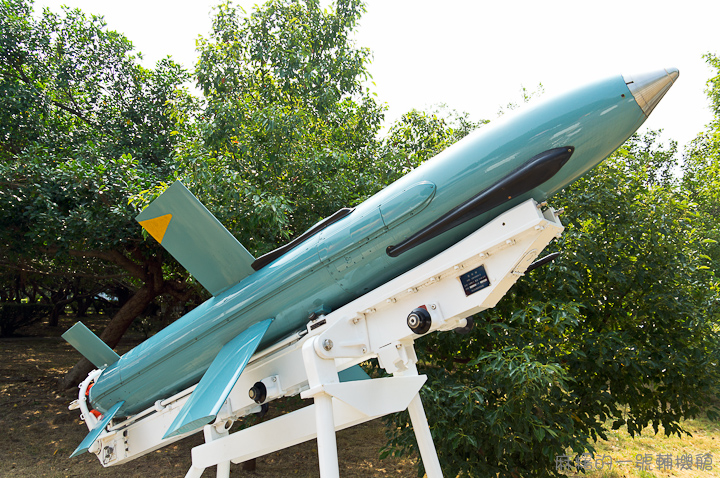 20121006雄風一型-3