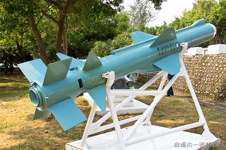 20121006雄風二型-2