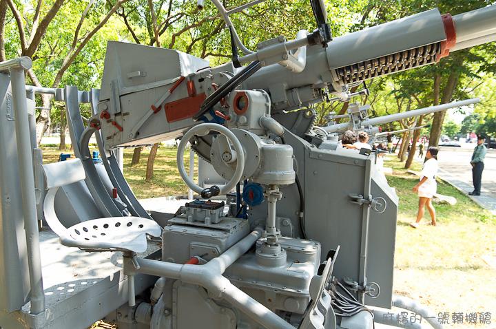 20121006雙管40砲-9