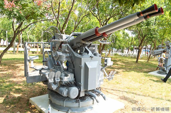 20121006雙管40砲-11