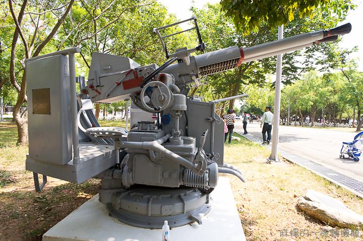 20121006雙管40砲-14