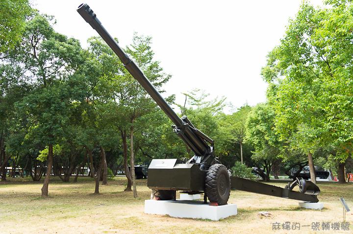 20121006XT69式增程砲-2