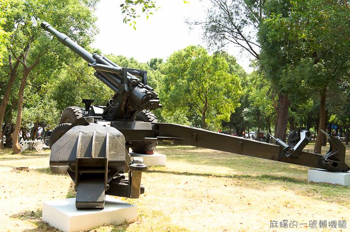 20121006XT69式增程砲-1