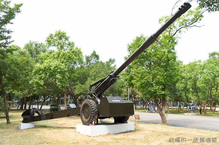 20121006XT69式增程砲-3