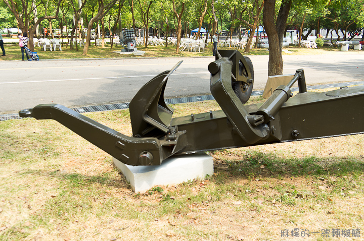 20121006XT69式增程砲-5
