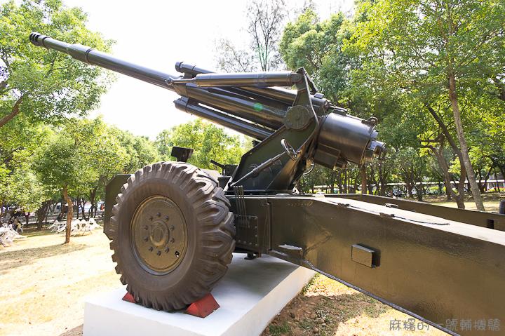 20121006XT69式增程砲-11