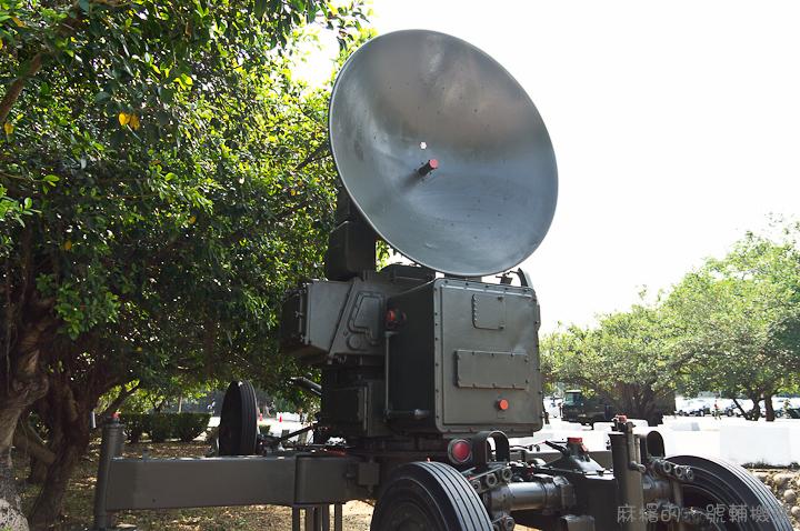 20121006AN-MPQ-10雷達-1