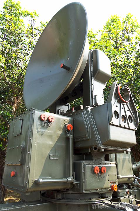20121006AN-MPQ-10雷達-2