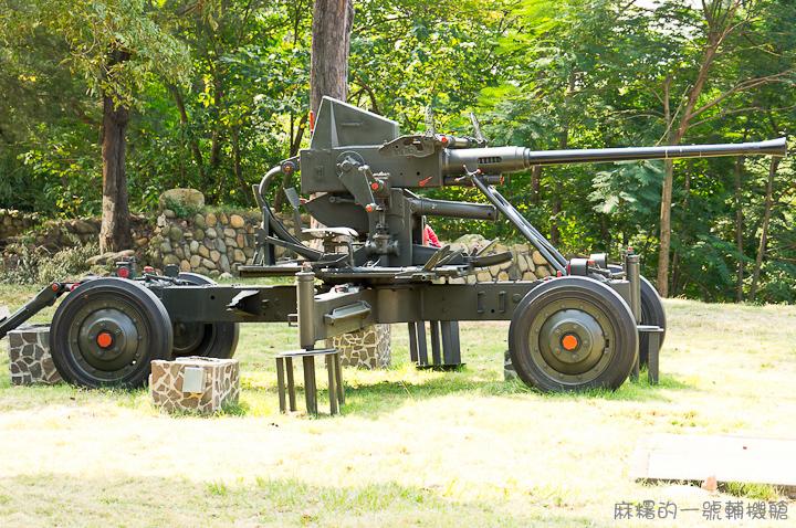 20121006M1 40mm快砲-2