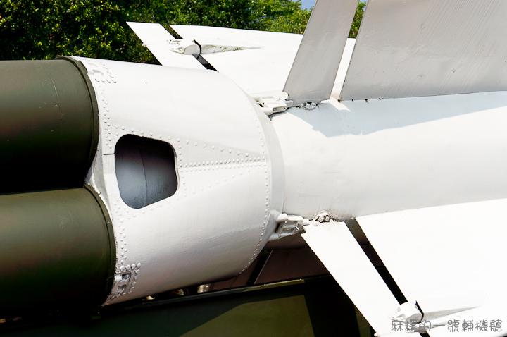 20121006MIM-14勝利女神-力士飛彈-3