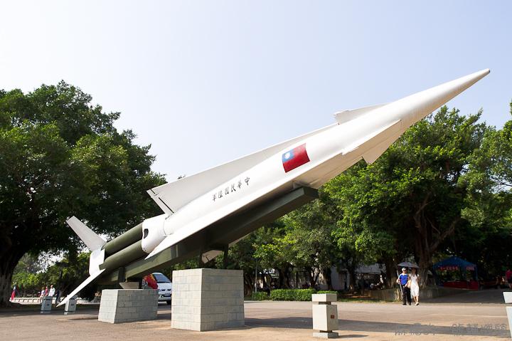 20121006MIM-14勝利女神-力士飛彈-4