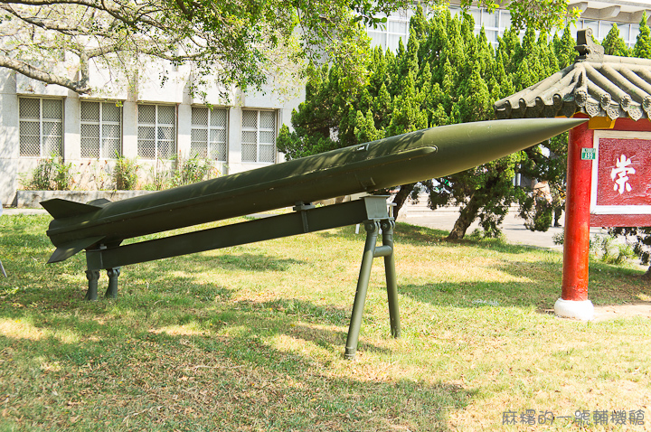 20121006天弓一型飛彈-1