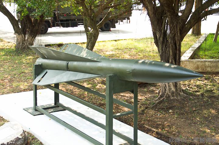 20121006鷹式飛彈-2