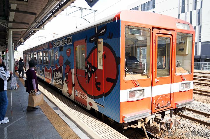 20120513日本第三天450-2