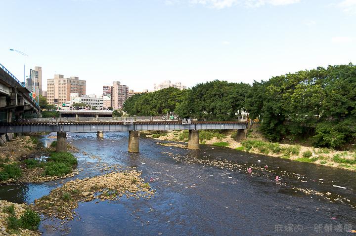 20121213林口線-228