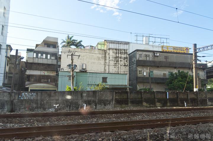 20121213林口線-163