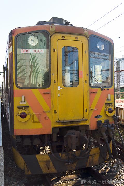 20121213林口線-168