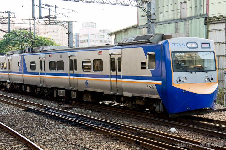 20121213林口線-180