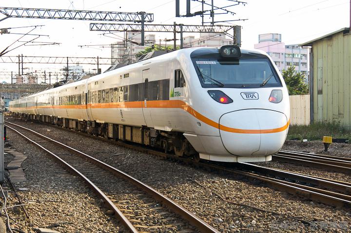 20121213林口線-181