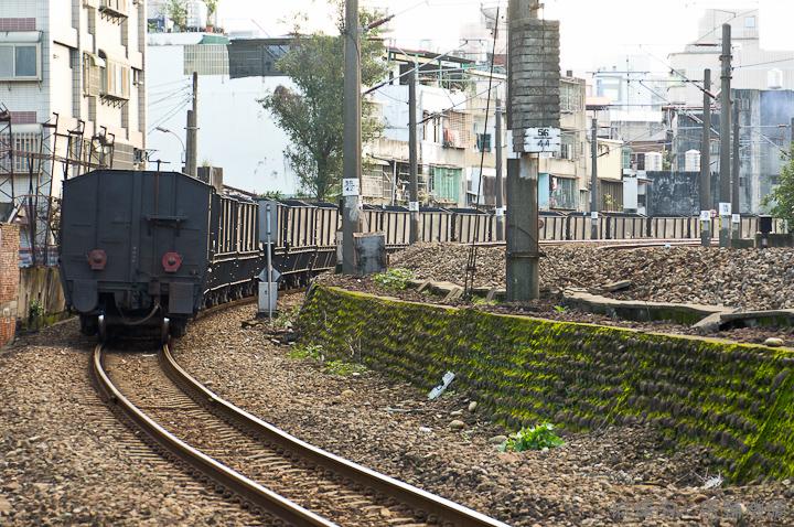 20121213林口線-198