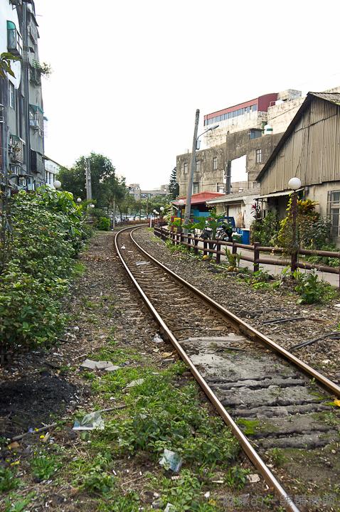 20121213林口線-201