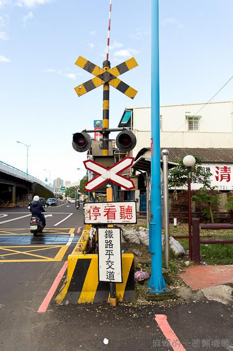 20121213林口線-205