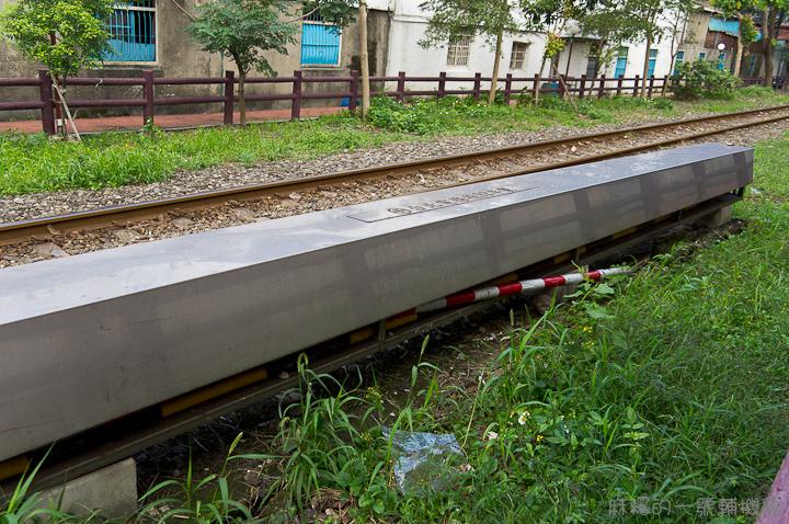 20121213林口線-206