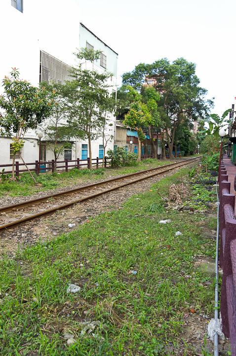 20121213林口線-207