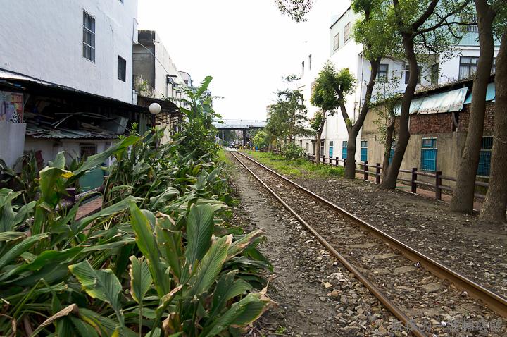 20121213林口線-209