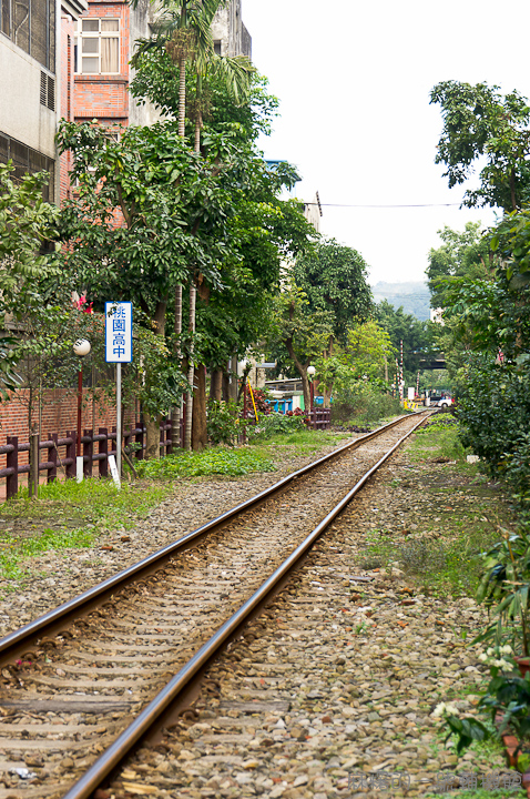 20121213林口線-210