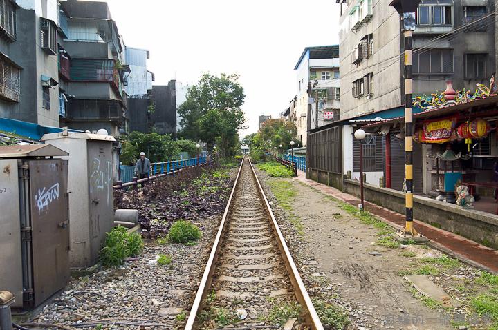 20121213林口線-216