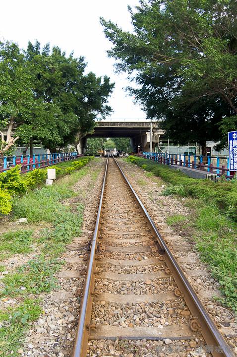 20121213林口線-219