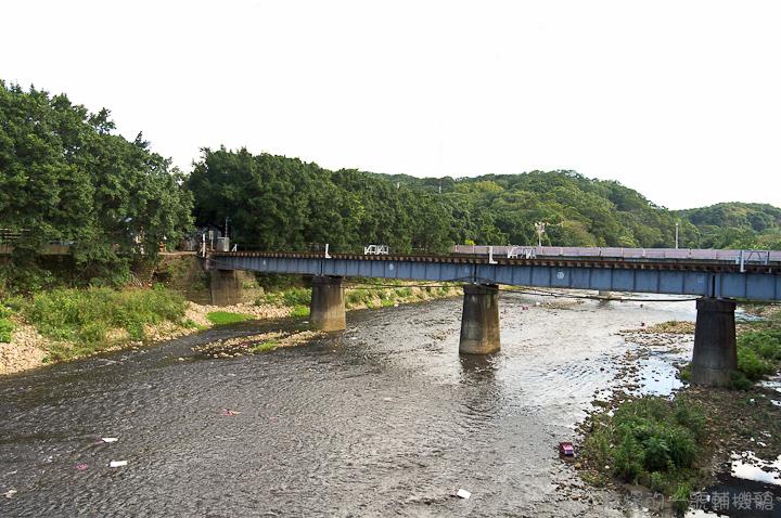 20121213林口線-224